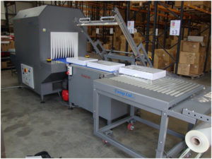 Large-Bespoke-L-Sealer-Machines