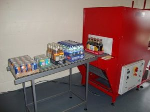 shrink-wrap-bottles-and-cans